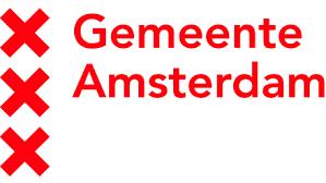 Container huren Amsterdam