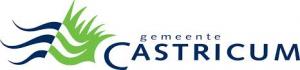 Container huren Castricum