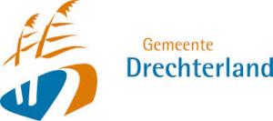 Container huren Drechterland