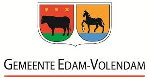 Container huren Edam-Volendam