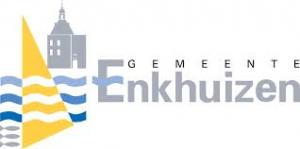 Container huren Enkhuizen