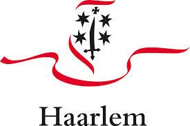 Container huren Haarlem