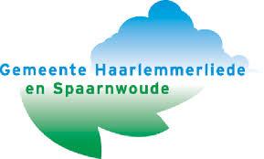 Container huren Haarlemmerliede en Spaarnwoude