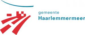 Container huren Haarlemmermeer