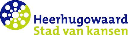 Logo gemeente Heerhugowaard container huren