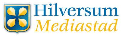 Logo gemeente Hilversum container huren