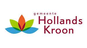 Container huren Hollands Kroon