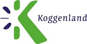 Container huren Koggenland
