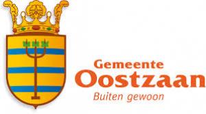 Container huren Oostzaan