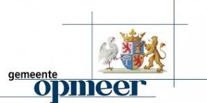Container huren Opmeer