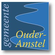 Container huren Ouder-Amstel