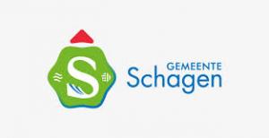 Container huren Schagen