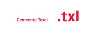 Container huren Texel