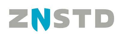 Logo gemeente Zaanstad container huren
