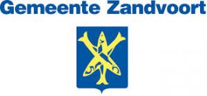 Container huren Zandvoort