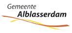 Container huren Alblasserdam