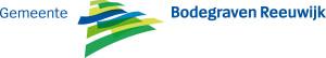 Container huren Bodegraven-Reeuwijk