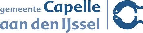 Logo gemeente Capelle aan den IJssel container huren