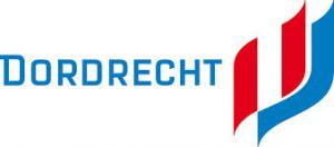 Container huren Dordrecht
