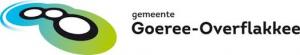 Container huren Goeree-Overflakkee