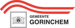 Container huren Gorinchem