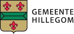 Container huren Hillegom