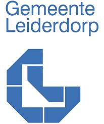 Container huren Leiderdorp
