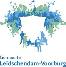 Container huren Leidschendam-Voorburg