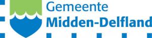 Container huren Midden-Delfland