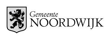 Container huren Noordwijk