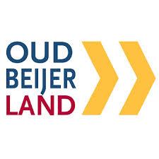 Container huren Oud-beijerland