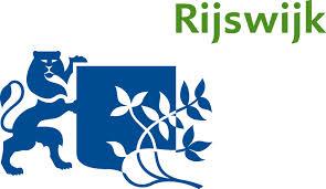 Container huren Rijswijk