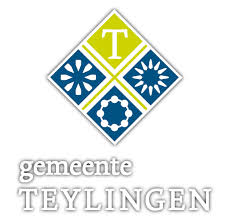 Container huren Teylingen