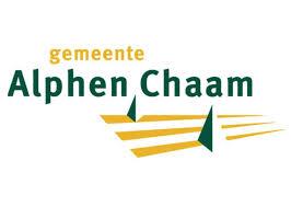Container huren Alphen-Chaam