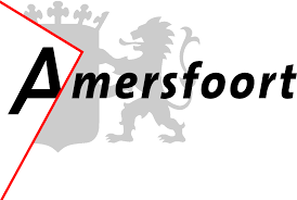 Container huren Amersfoort