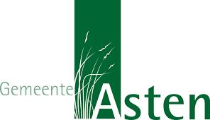 Container huren Asten