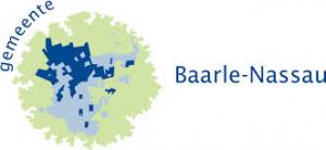 Container huren Baarle-Nassau