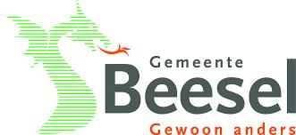 Container huren Beesel