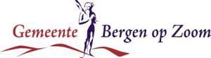 Container huren Bergen op Zoom