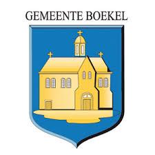 Container huren Boekel