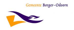 Container huren Borger-Odoorn
