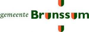 Container huren Brunssum