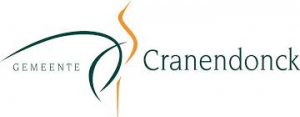 Container huren Cranendonck