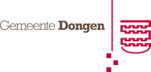 Container huren Dongen
