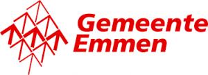 Container huren Emmen