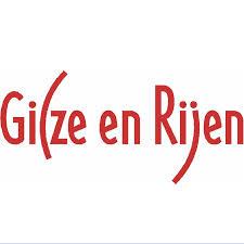 Container huren Gilze en Rijen