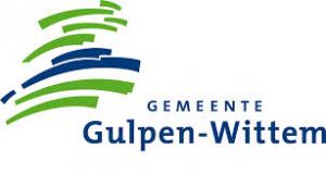 Container huren Gulpen-Wittem