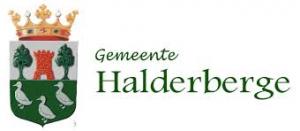 Container huren Halderberge