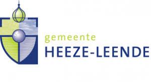 Container huren Heeze-Leende