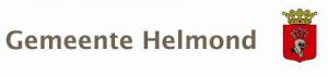 Container huren Helmond